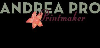Andrea Pro Logo